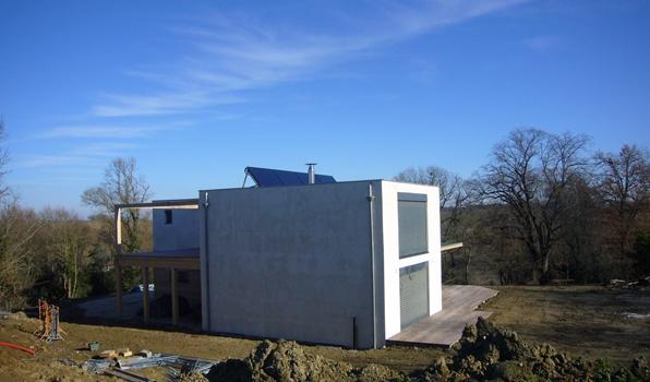 Maison moderne BBC (32)