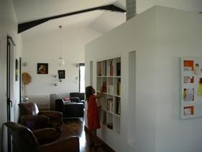 Maison Genieys (81)