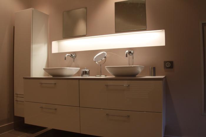 rénovation de 2 salles d'eau : image_projet_mini_31537