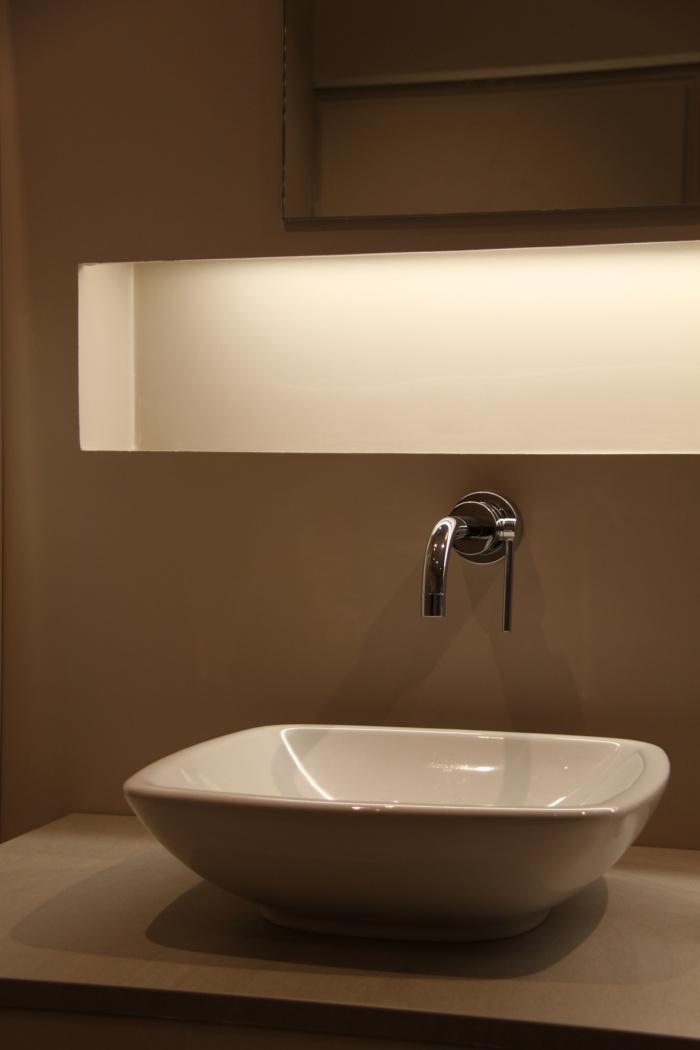 rénovation de 2 salles d'eau : IMG_7299 - copie.JPG