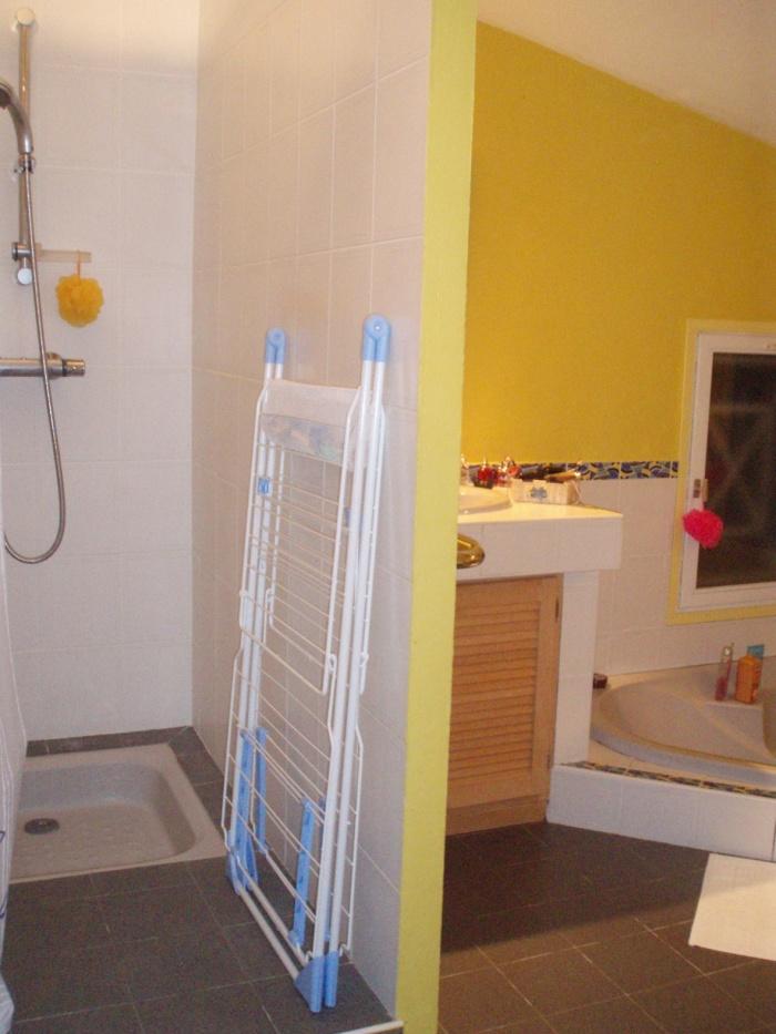 rénovation de 2 salles d'eau : P1010171.JPG