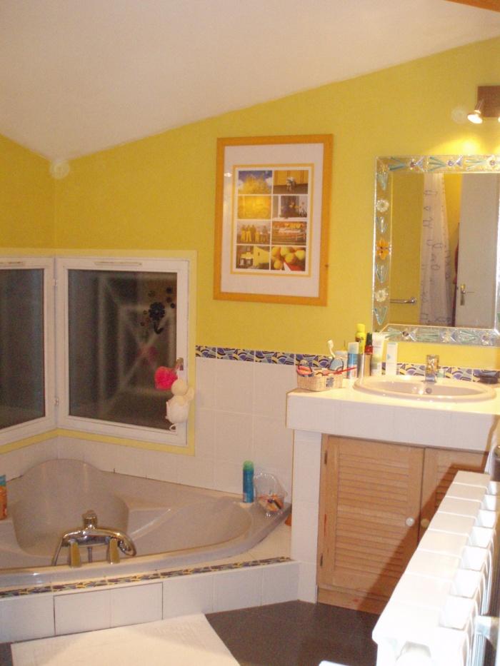 rénovation de 2 salles d'eau : P1010172.JPG