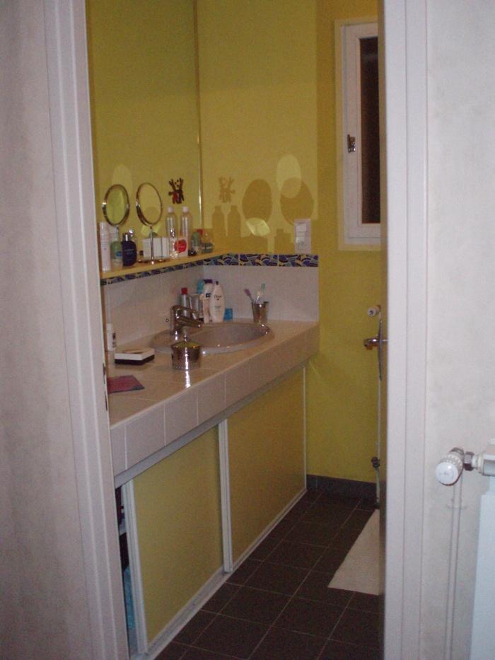 rénovation de 2 salles d'eau : P1010158 - copie.JPG