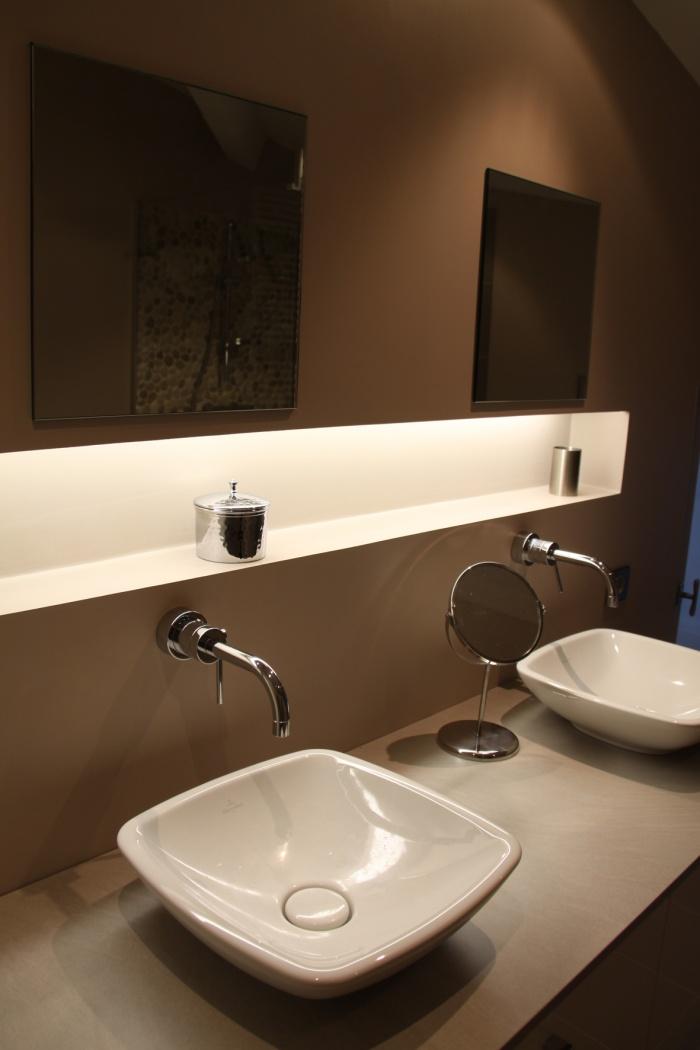 rénovation de 2 salles d'eau : IMG_7316 - copie.JPG