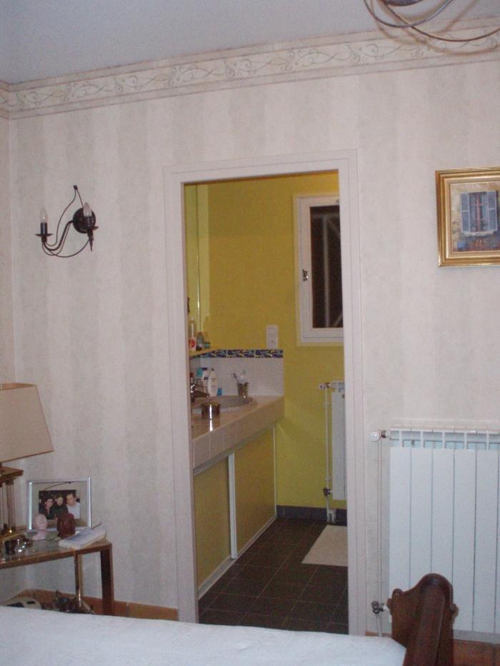 rénovation de 2 salles d'eau : P1010161 - copie.JPG
