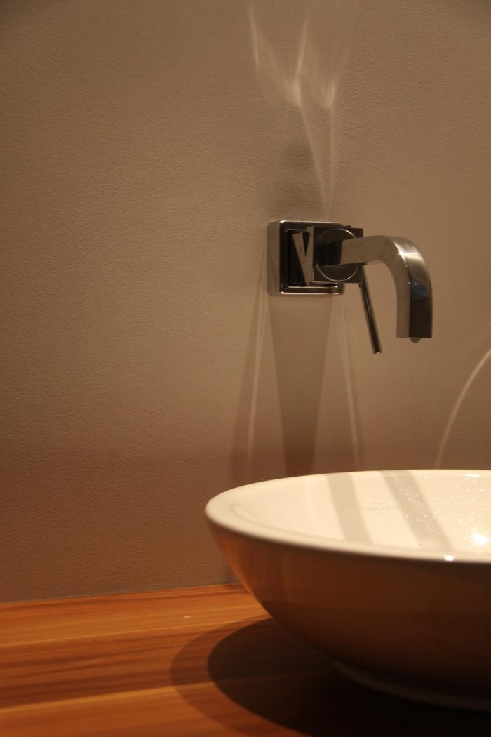 rénovation de 2 salles d'eau : IMG_7866 - copie.JPG
