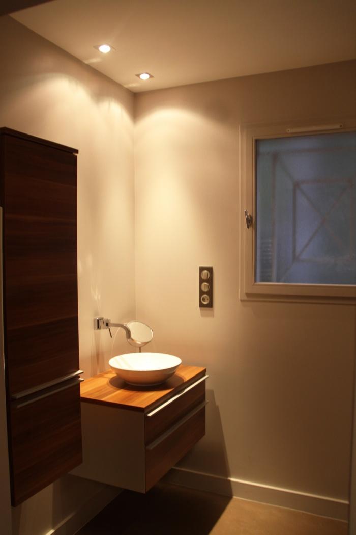 rénovation de 2 salles d'eau : IMG_7877 - copie.JPG