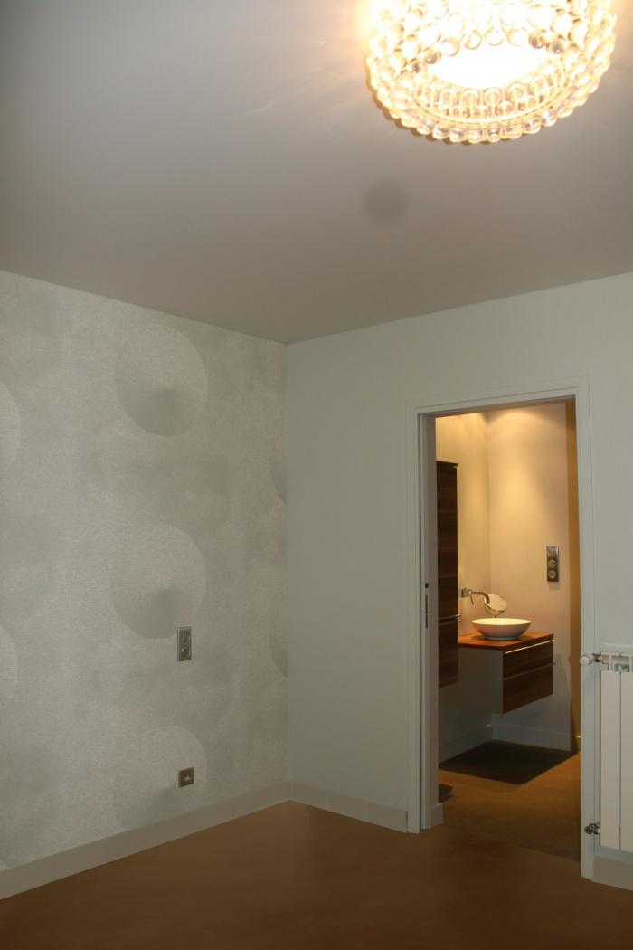 rénovation de 2 salles d'eau : IMG_7880 ok
