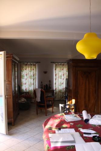 Rénovation d'un Salon/sam/bureau : IMG_1665.JPG
