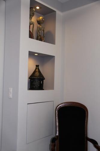 Rénovation d'un Salon/sam/bureau : IMG_8102 - copie.JPG
