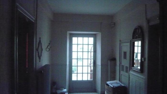 couloir entrée avant.jpg
