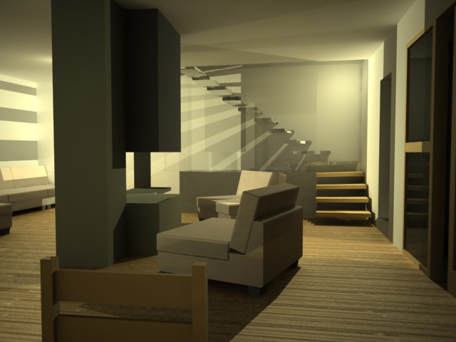 vue salon + escalier.jpg