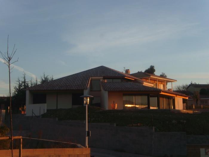 Villa de Balma : image_projet_mini_3412