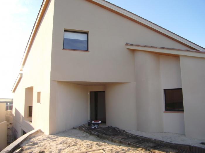 Villa de Balma