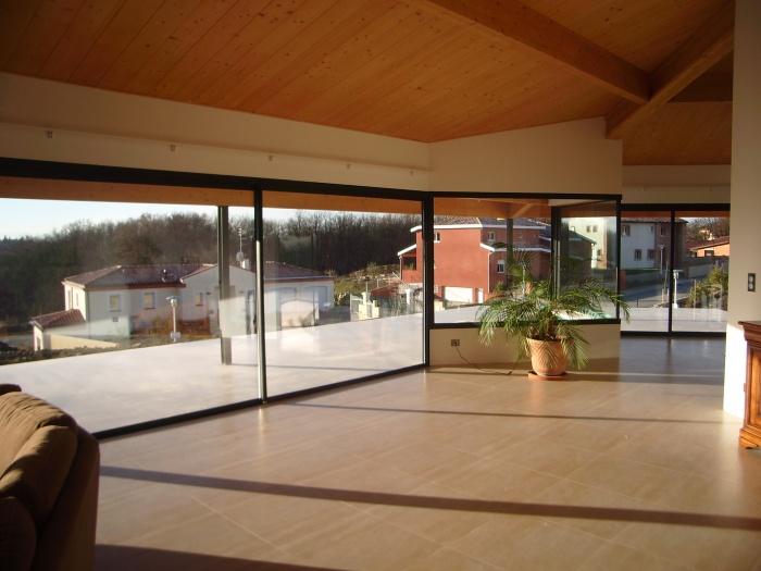 Villa de Balma : BALMA2
