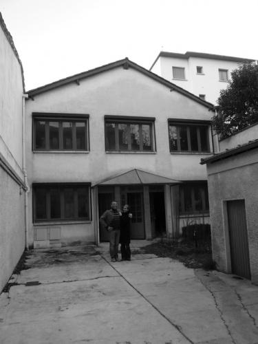 Transformation d'un atelier en loft à Toulouse : image_projet_mini_34259