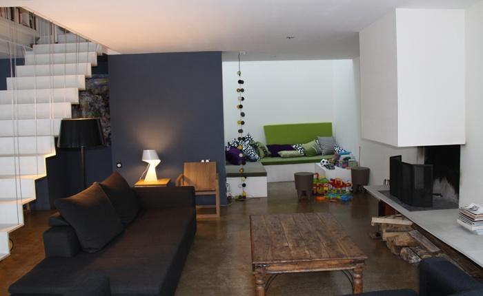 Transformation d'un atelier en loft à Toulouse : image_projet_mini_34266
