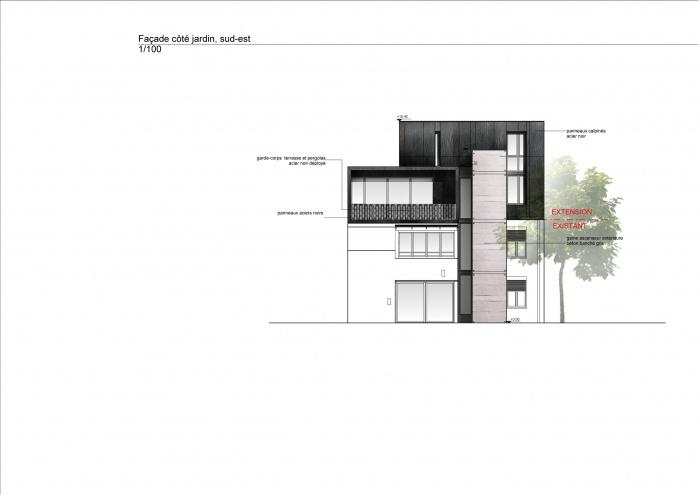 facade jardin.jpg