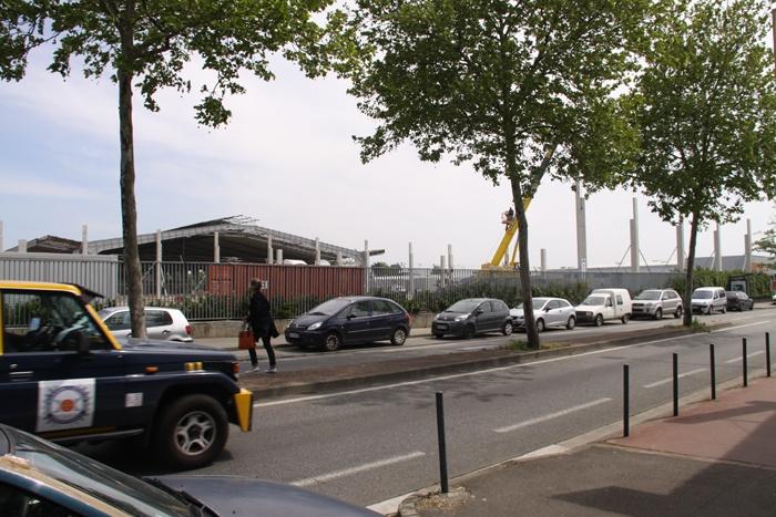 Facade Avenue des EU 19042011 028.jpg
