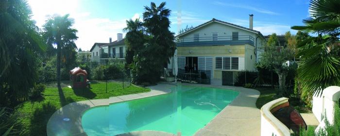 Villa Bel-Air : image_projet_mini_36760