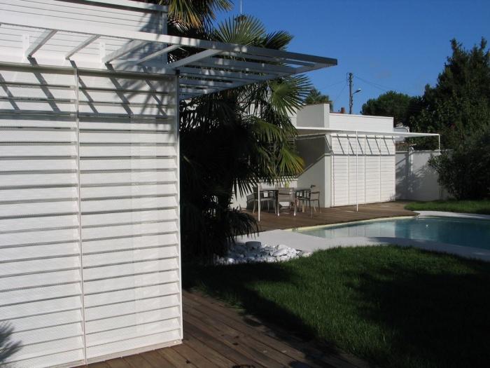 Villa Bel-Air : image_projet_mini_36762