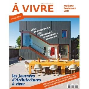 Transformation d'un atelier en loft à Toulouse : A vivre - Hors série