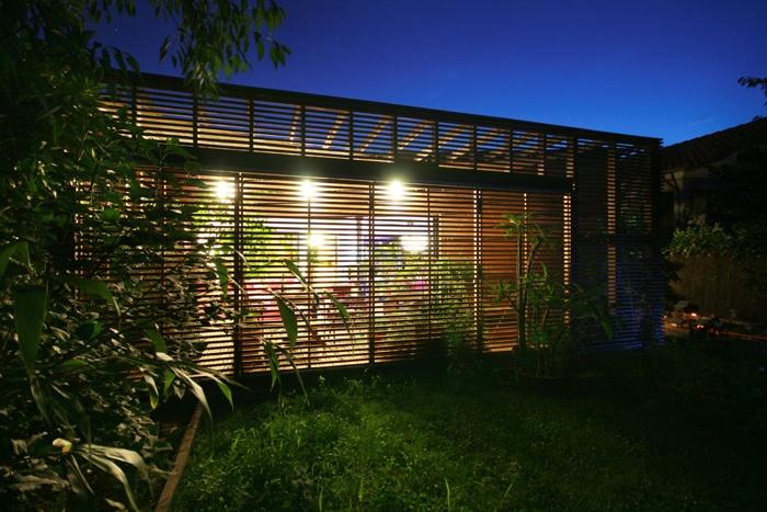 Extension d'une maison à Toulouse : IMG_3941.jpg