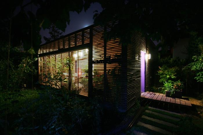 Extension d'une maison à Toulouse : IMG_3952.jpg