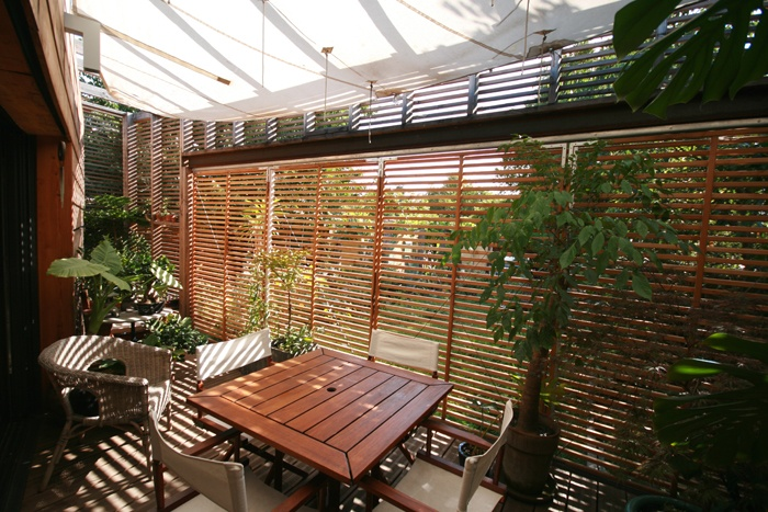 Extension d'une maison à Toulouse : IMG_3914.jpg
