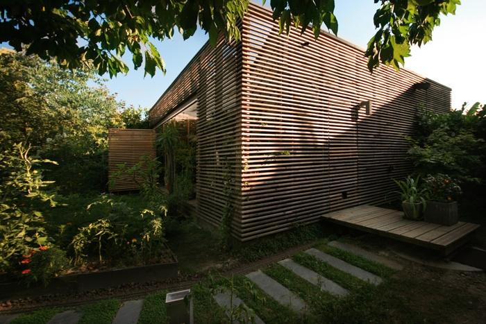 Extension d'une maison à Toulouse : IMG_4028.jpg