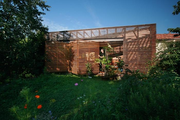 Extension d'une maison à Toulouse : IMG_3995bis.jpg