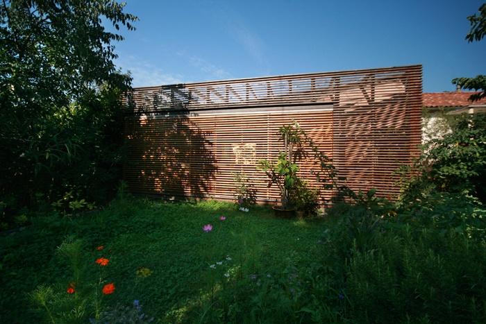 Extension d'une maison à Toulouse : IMG_3992bis.jpg