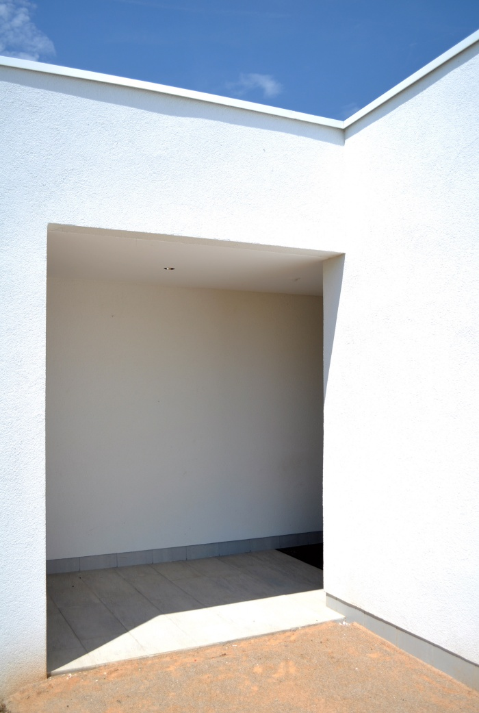 FAM-Bellissen : Foyer d'Accueil Médicalisé Bellissen 007