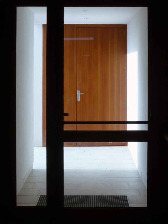 FAM-Bellissen : Foyer d'Accueil Médicalisé Bellissen 008