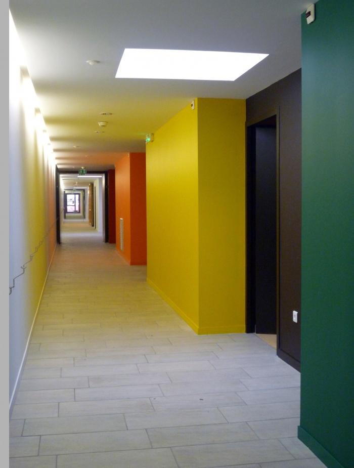 FAM-Bellissen : Foyer d'Accueil Médicalisé Bellissen 009