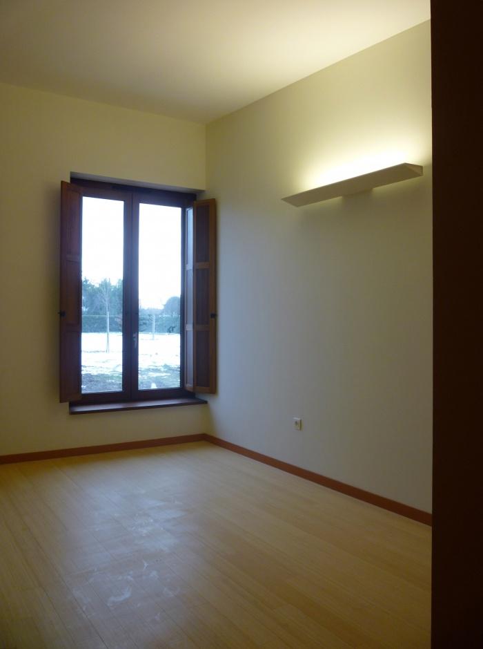 FAM-Bellissen : Foyer d'Accueil Médicalisé Bellissen 010