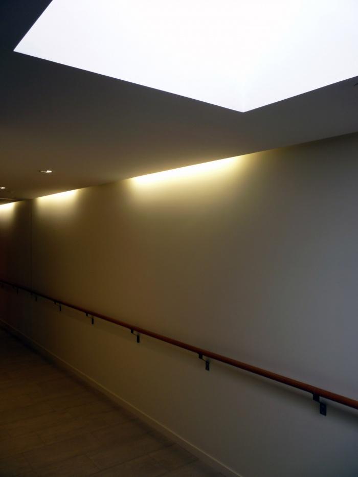 FAM-Bellissen : Foyer d'Accueil Médicalisé Bellissen 011