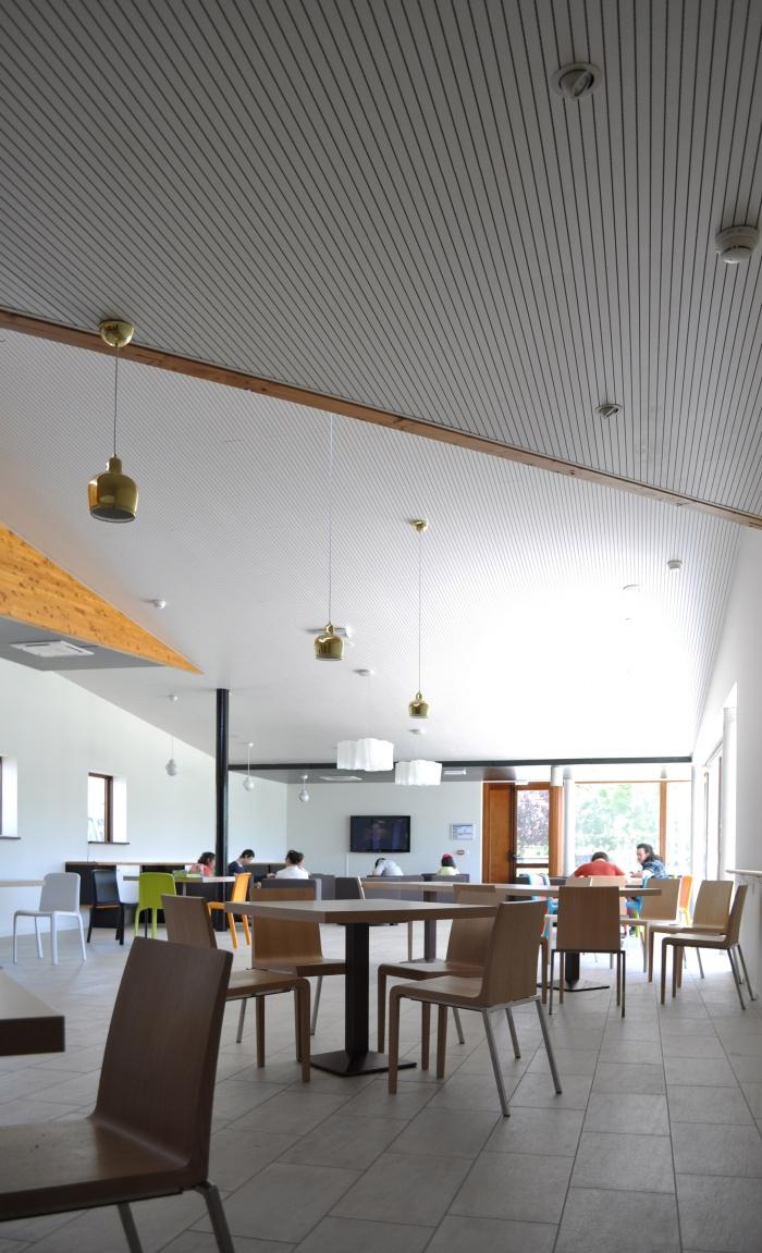 FAM-Bellissen : Foyer d'Accueil Médicalisé Bellissen 012