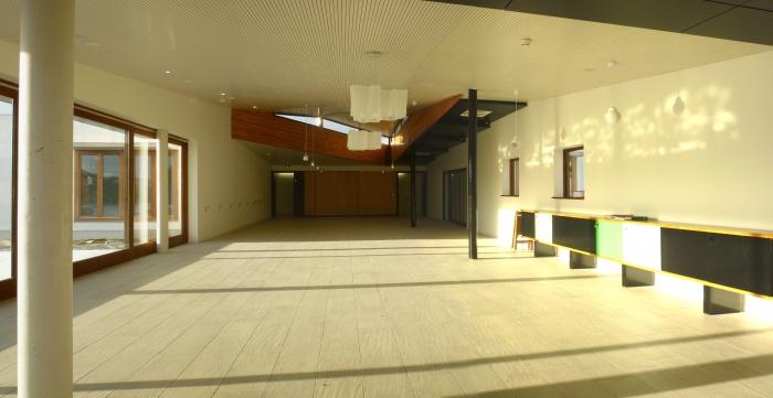 FAM-Bellissen : Foyer d'Accueil Médicalisé Bellissen 013