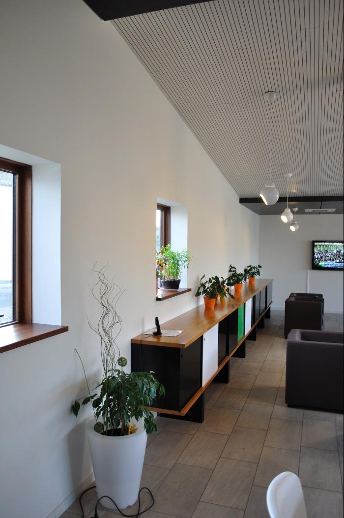 FAM-Bellissen : Foyer d'Accueil Médicalisé Bellissen 020