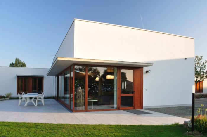 FAM-Bellissen : Foyer d'Accueil Médicalisé Bellissen 024