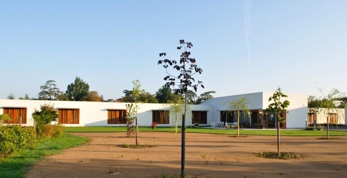 FAM-Bellissen : Foyer d'Accueil Médicalisé Bellissen 028