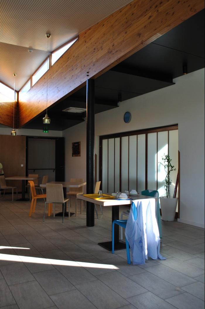 FAM-Bellissen : Atelier CC Foyer d'Accueil Médicalisé Bellissen 043