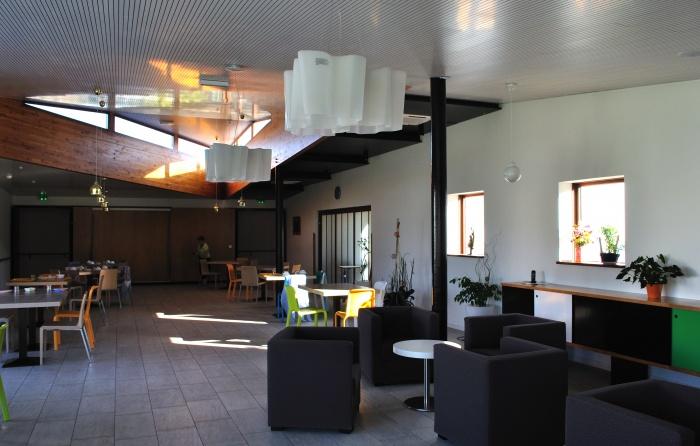 FAM-Bellissen : Atelier CC Foyer d'Accueil Médicalisé Bellissen 041