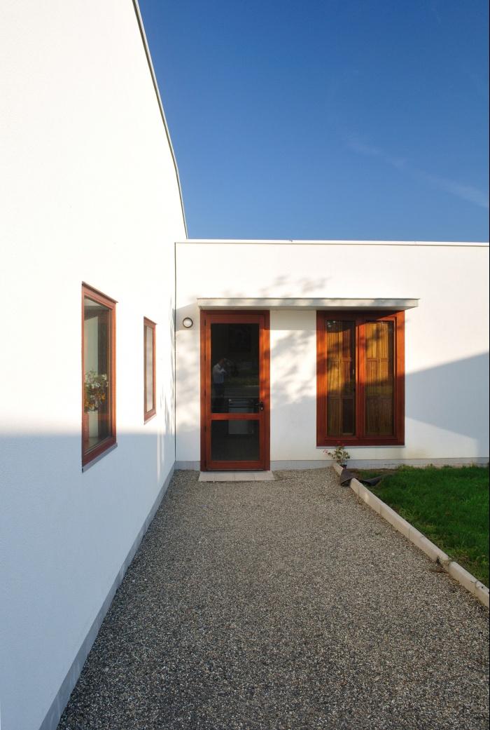 FAM-Bellissen : Atelier CC Foyer d'Accueil Médicalisé Bellissen 033