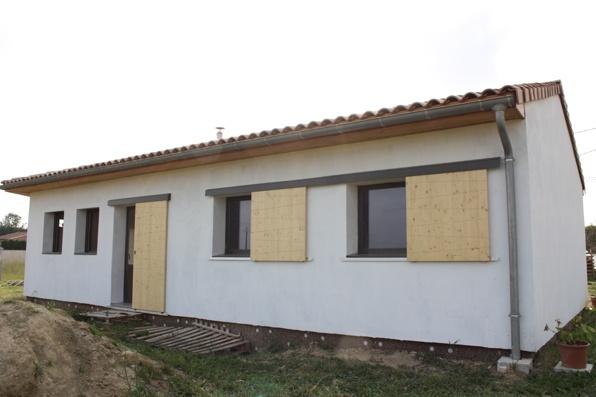 Maison bioclimatique G (31)