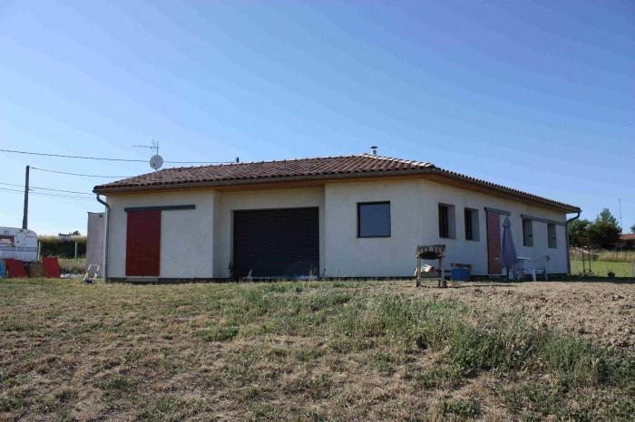 Maison bioclimatique G (31) : image_projet_mini_38644