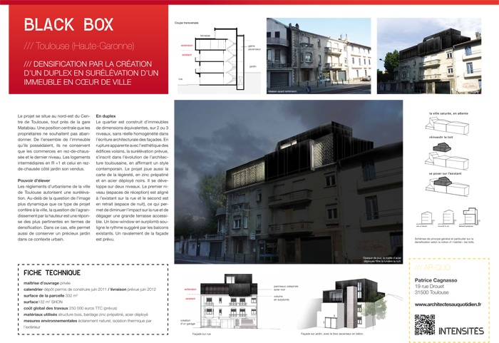 planche black box.jpg