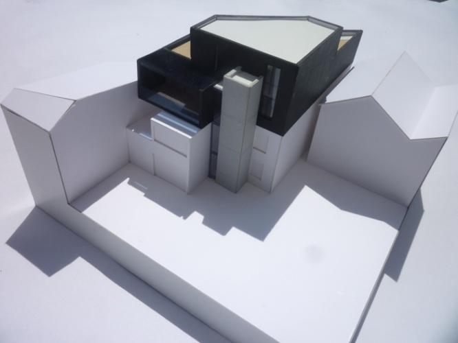 maquette d'étude 2.jpg