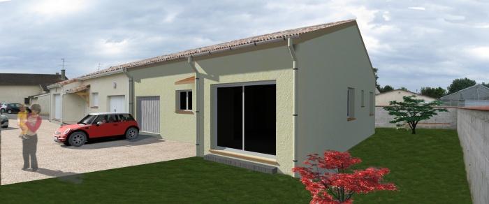 Construction d'une maison individuelle de type T4 : image_projet_mini_42191